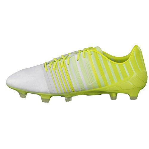Fu脽ballschuh adidas adidas 1 FG Hunt nitrocharge nitrocharge Herren 0 TRX wZq8BvHv