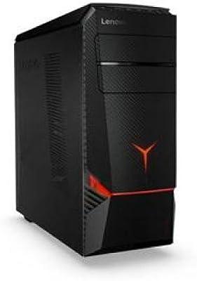 Lenovo Legion Y920 Gaming Desktop: Amazon com