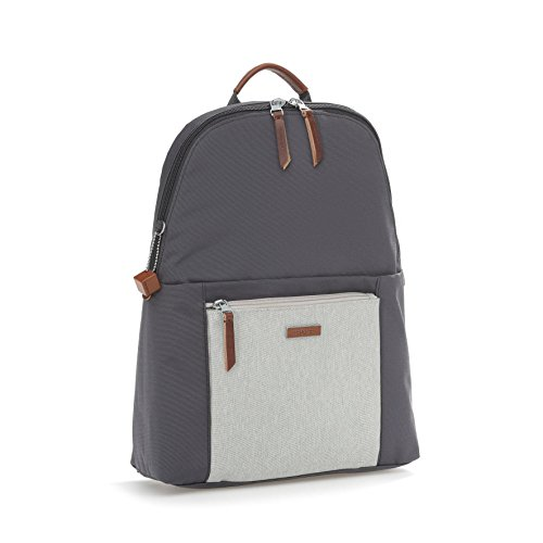 hedgren-womens-divine-backpack-periscope-one-size