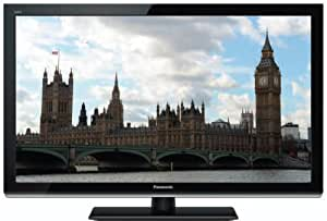 Panasonic VIERA TC-L32X5 32-Inch 720p 60Hz IPS LED-LCD TV