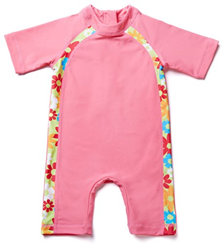 infant uv protection - 1