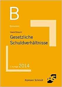 Organization Development: Principles, Processes, Performance (A