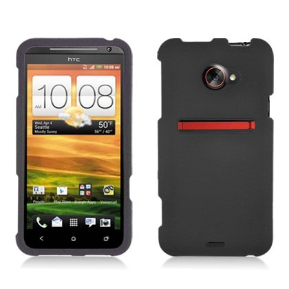 boundle-accessory-for-sprint-htc-evo-4g-lte-black-hard-case-protector-cover-lf-stylus-pen-for-htc-ev