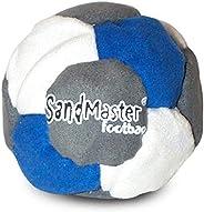World Footbag Bolsa para pés SandMaster Hacky Sack