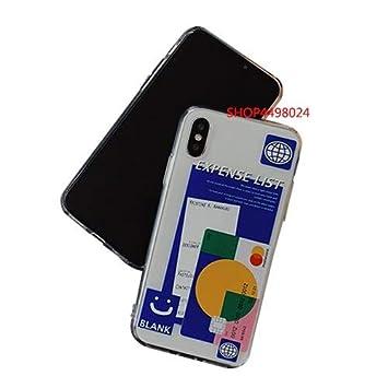 iphone xr case sports brands