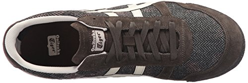 Tiger Onitsuka Herren 81 white Black Off Asics Schuhe Olive Ultimate UEqfdw5