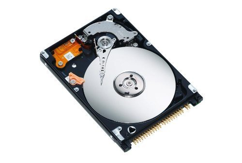 Generic 40GB 40 GB 2.5 Inch IDE(40 gb 2.5