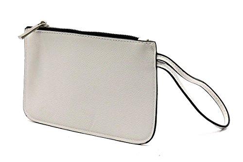 Crossbody White Large Bag 2 Hobo in Satchel Elphis Fashion 1 Womens Bucket Purse Handbag 6Z4Ox