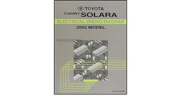 2002 Toyota Camry Wiring Diagram from images-na.ssl-images-amazon.com