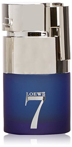 loewe-7-by-loewe-eau-de-toilette-spray-for-men-17-ounce