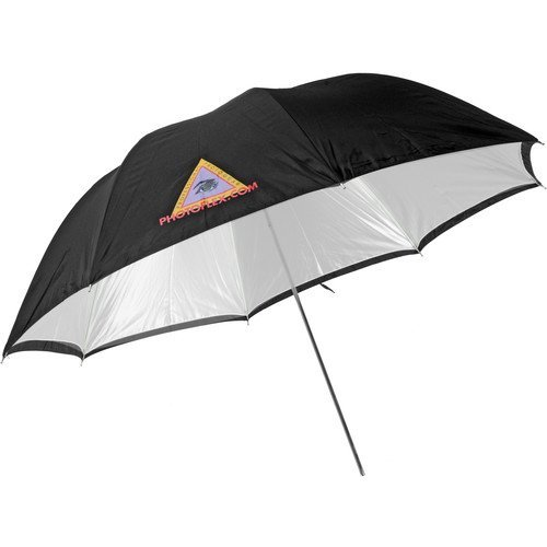 (Photoflex Umbrella Convertible 45 Inch)