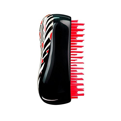 tangle-teezer-compact-styler-detangling-hairbrush-lulu-guinness