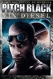 Chronicles of Riddick:Pitch Black
