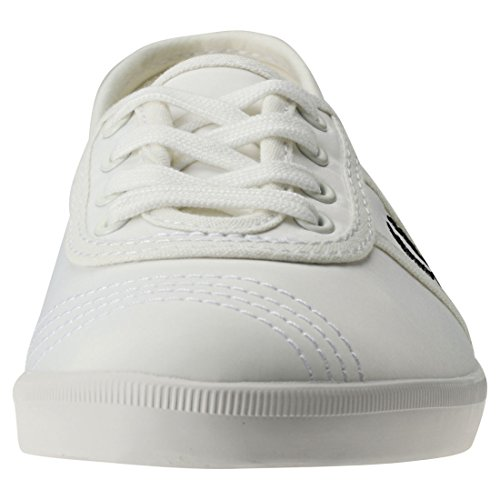 Womens Trainers Perry Poly Fred Aubrey txISawHq