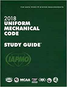 IAPMO Codes