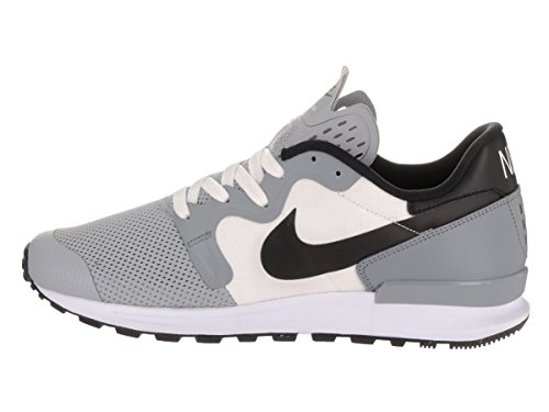 Nike Mens Water Berry Wolfgrey 555305-008 Grigio