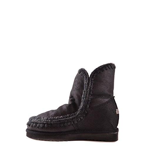 Chaussures Mou Chaussures Chaussures Mou Noir Noir Mou Mou Noir 0qAcqd