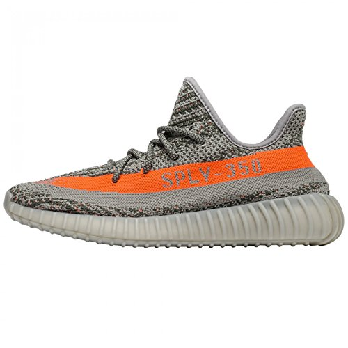 a814ec913 Adidas Yeezy Boost 350 V2 Beluga Unisex Shoes 70%OFF - ptcllc.com