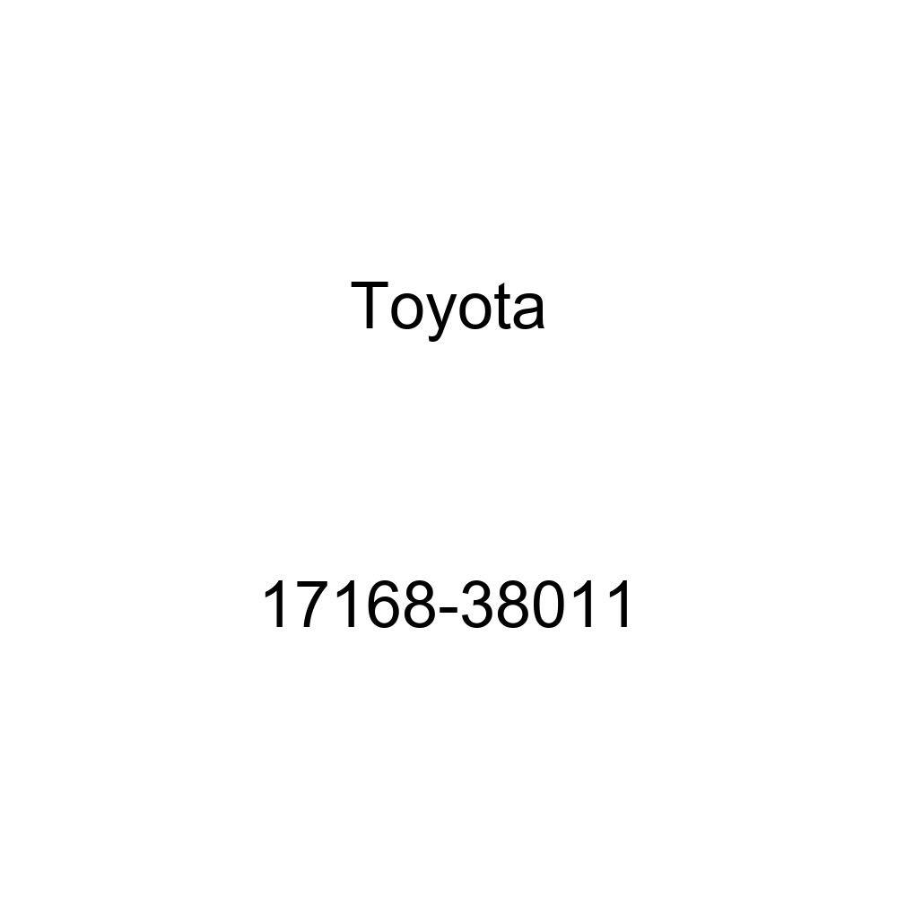 Toyota 17168-38011 Exhaust Manifold Heat Insulator
