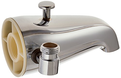 Most bought Sink & Bathtub Spouts