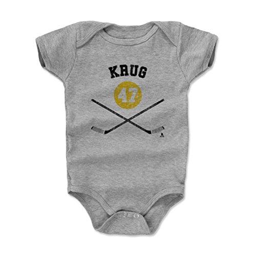 torey-krug-sticks-y-boston-kids-onesie-18-24m-heather-gray