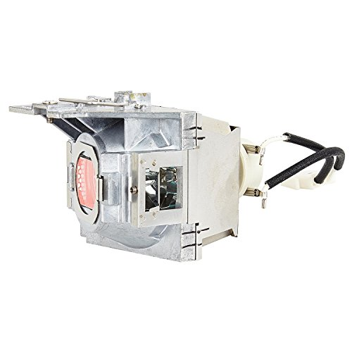 ViewSonic RLC-100 Projector Replacement Lamp for ViewSonic PJD7828HDL, PJD7720HD, PJD7831HDL Projectors by ViewSonic (Image #2)