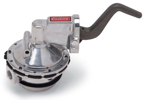 Edelbrock 1713 Performer Series Fuel Pump by Edelbrock