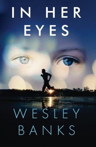 In Her Eyes (Eye Bank)