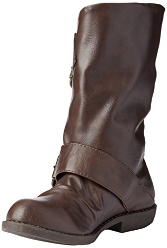 Aribeca Bottes Bottes Femme Femme Aribeca Blowfish Blowfish Blowfish Aribeca 56qwF6r0