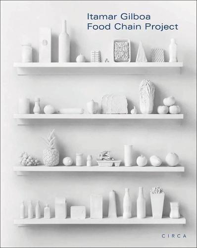 Itamar Gilboa: Food Chain Project