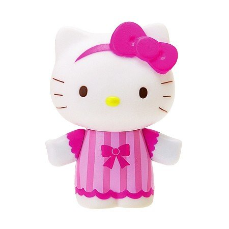 Price comparison product image HELLO KITTY CAKE TOPPER