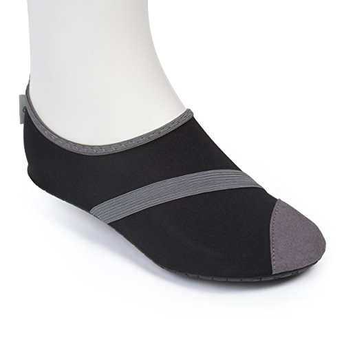 Best Yoga Shoes With Arch Support: Shoes For Women Under $20: Amazon.com