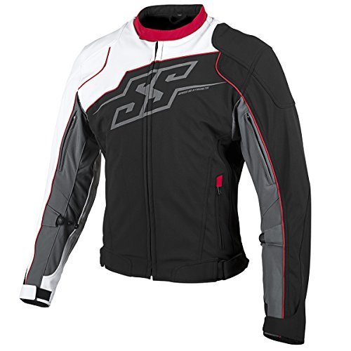 Speed And Strength Riding Jacket - 7