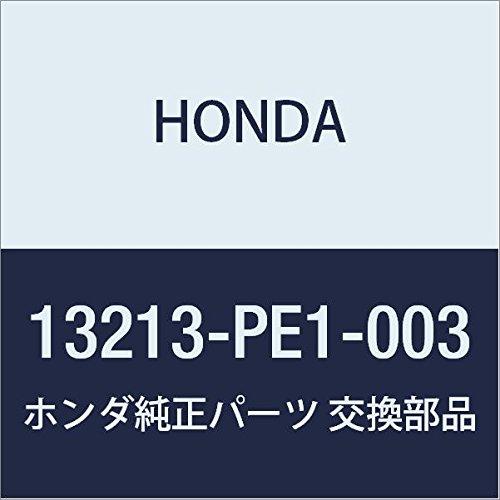 Genuine Honda 13213-PE1-003 Connecting Rod Bearing
