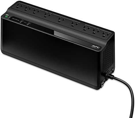 apc-ups-850va-ups-battery-backup