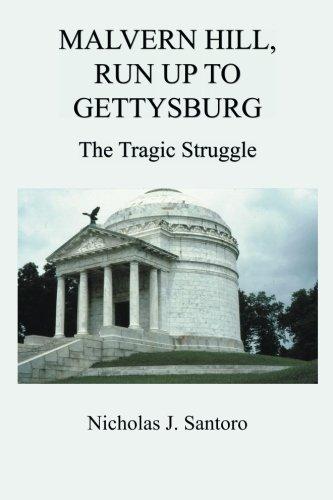 malvern-hill-run-up-to-gettysburg-the-tragic-struggle