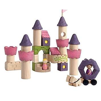 """Résultat de recherche d'images pour """"plan-toys-blocs-de-construction-princesse"""""""