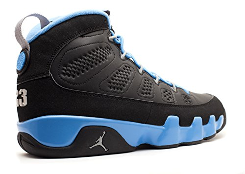 Nike Air Jordan 9 Retro Slim Jenkins - 302370-045