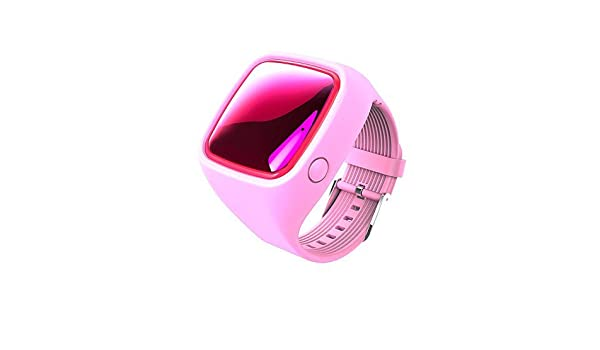 Amazon.com: ORDRO? Original MG01 Smart Watch for Kids, GPS ...