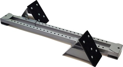 Bestselling Track & Field Starting Blocks