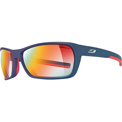 julbo-blast-performance-sunglasses-black-polar-3-silver-flash-lens