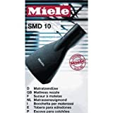 Miele SND10 Vacuum Cleaners Accessories, Appliances for Home