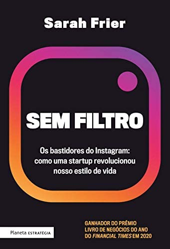 Editora Planeta   Amazon.com.br