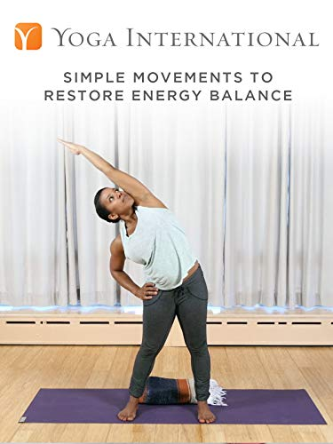 energy balance yoga - 6