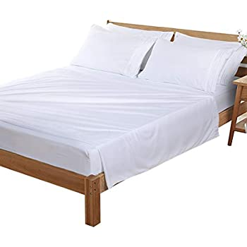Amazon Com Top Selling On Amazon Queen Size Sheets Luxury