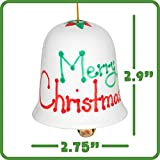 READY 2 LEARN Christmas Crafts - Design Your Own