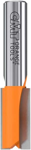 hm-s 8 avec d /´ 38,1 r 12,7 CMT Orange Tools 938,380,11 Fraise r.concavo rodam