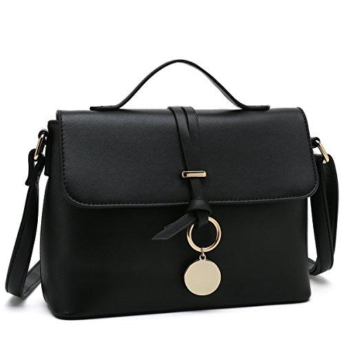 Popular Designer Handbags - 1