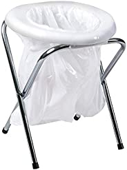 Stansport 4B Portable Folding Toilet