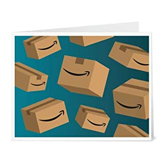 Amazon Gift Card - Print - Amazon Packages (B07P68FJSR) | Amazon price tracker / tracking, Amazon price history charts, Amazon price watches, Amazon price drop alerts